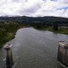 多嚢胞性卵巣のお客様からのご相談~最上川・三ヶ瀬の流れ