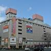 仙台駅すぐそば「さくら野」