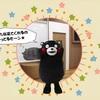 キラキラパレード熊本の日 くまモンに会える場所と時間は?