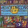 Soundz of Freedom/Bob Sinclar