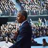 オバマ前大統領 アメリカと南アフリカには人種差別あると演説 そして日本は?