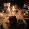 クラクフのカフェ、レストラン巡り、そして一番美味しかったのは?