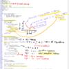 シーケンスGAN(generatorのマルチタスク学習)