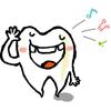 「歯が三本無いので、食べられないんです」〜day206〜
