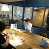 レッスンレポート)6/11本川町教室 教え方が今までの先生の中で一番上手です。
