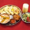 【オススメ5店】堺・高石市・和泉市(大阪)にあるネパール料理が人気のお店
