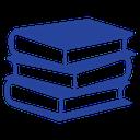 知識の倉庫の整理