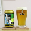 OH!LA!HO BEER 「2tone session IPA」