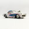 '57 Chevy Corvette
