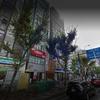 大阪市のプログレスはヤミ金ではない正規のローン会社です。
