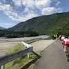 3days 熊野 1日目