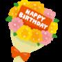 27歳のお誕生日おめでとう!阿部亮平くん!