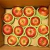 奥久慈(おくくじ)の樹上熟成りんご 大子町(だいご)◆茨城の名産品その5◆