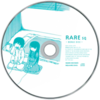 Aria/The Reign of Kindo