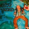 【スペシャルゲスト!?】世界一周ブロガーさんとパラワン島