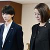 未解決の女 警視庁文書捜査官 Season2 第7話(終) 雑感 竜雷太とは次シリーズでって事か。