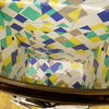 【2017年新一年生 男の子用】土屋鞄のランドセル「アトリエシリーズ」見に行ったよ!