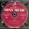 【CD】トリプリケート ( DISC 2 ) /ボブ・ディラン
