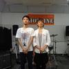 HOTLINE2014 第4回店ライブレポート