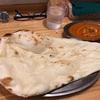 インド料理RAJ 仙台店
