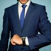 洋服の青山とスーツのAOKI どちらを選ぶべき? 価格、店舗数など、利用しやすさを比較