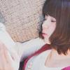 【朗報】寝つきが悪くても、確実に10分以内に寝落ちできるテクニックがこちら!!!!!