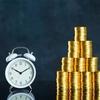 教育界の結論と金融界の結論