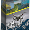 Drone Footage Ace REVIEW and GIANT $21600 bonuses