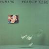 PEARL PIERCE / 松任谷由実 (1982/2019 ハイレゾ Amazon Music HD)