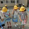 3年生:社会科 児童館の見学・インタビュー