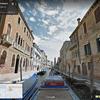 ストリートビューで世界を見る旅~THE WORLD JOURNEY~ヴェネツィア編