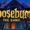Switch向けホラーゲーム『Goosebumps』がアナウンス