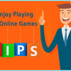 How to Enjoy Playing Online Gambling without Having to Rush
