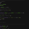 SPI Flashの使い方 (2) - Arduinoから読み書き