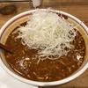 担々麺 麻婆豆腐 匠(Jang)@横浜の麻辣ねぎ担々麺