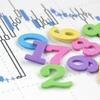 【株式投資】iFreeS&P500インデックスの魅力とは?