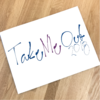 Take Me Out 2018、初見感想