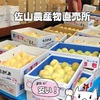 【岡山 清水白桃】激安!旬の桃が安く買える直売所【佐山農産物直売所】