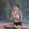 【認知行動療法】自律神経と感情をコントロールする呼吸法を解説