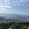 改めて…六甲山半山縦走 さあ、歩くぜ歩くぜ!