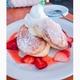 ワイキキで美味しい朝食が食べたい!オススメのハワイ人気店でおしゃれに朝を楽しもう!