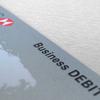 デビットカードの決済が急増!利用件数は2014年度から倍増