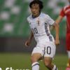 リオ五輪サッカー日本代表!ナイジェリア代表に勝てるか!?スタメンはどうなる!?