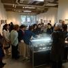 第31回国際七宝ジュエリーコンテスト、第32回「現代日本の七宝」展 展覧会のお知らせ