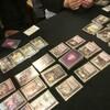 【ボードゲーム】第5回ハトクラ会のお知らせ