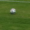 サッカーにおける時間稼ぎとその悲劇