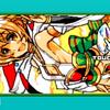 アンチラ 02(グランブルーファンタジー)