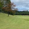 ゴルフ Vol.28 ~レイクウッド サンパーク明野~