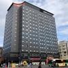 『アパホテル巣鴨駅前』宿泊記。東京で人口温泉につかり、都内でお安くおこもりステイ。とにかく大きなお風呂が気持ちいい!