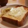 人気カフェメニュー 食パンを焼くだけ 簡単エッグベネディクト レシピ